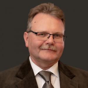 Dariusz Chudzik