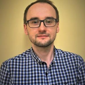 Rafał Żychowski