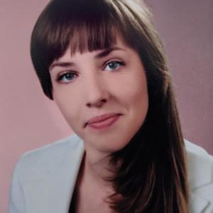 Karolina Kowalik-Dufajn