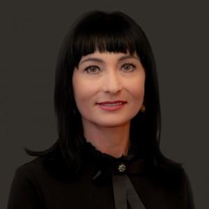 Agnieszka Zwolak