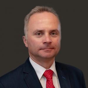 Robert Zwolak