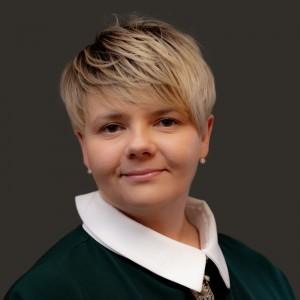 Katarzyna Morawska