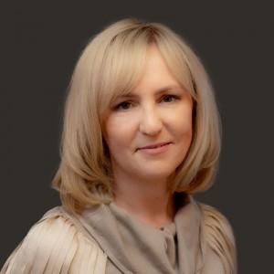 Agnieszka Karkut