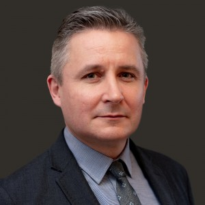 Marcin Mazurek