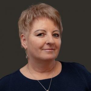 Ewa Podkowińska