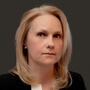 Agnieszka Grzywaczewska