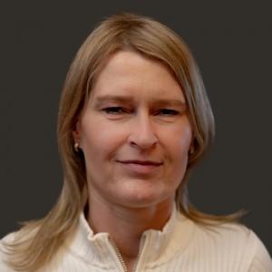 Katarzyna Zbańska-Klonowska