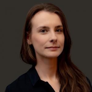 Katarzyna Kolarz