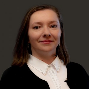 Beata Wielgus