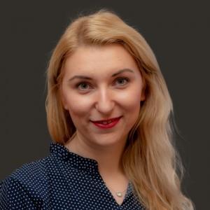 Monika Piątek